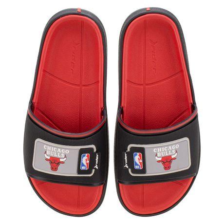 Chinelo-Slide-NBA-Block-Brooklyn-Rider-11743-3291743_060-01