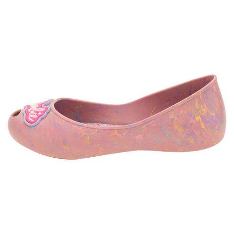 Sapatilha-Barbie-Mix-Effect-Grendene-Kids-22544-3292544_008-02