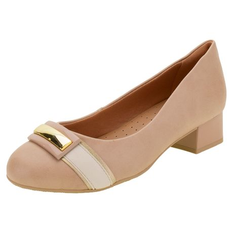 Sapato-Salto-Baixo-ComfortFlex-1968303-1458303_073-01