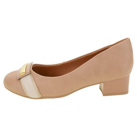 Sapato-Salto-Baixo-ComfortFlex-1968303-1458303_073-02