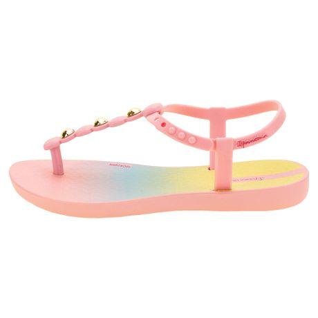 Sandalia-Infantil-Class-Colors-Ipanema-26583-3296583_008-02