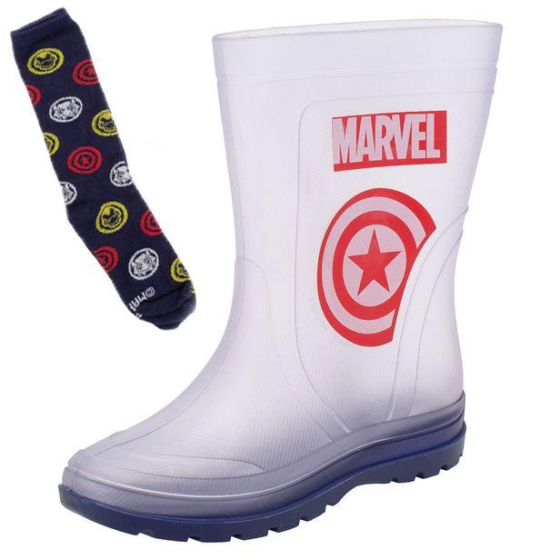 Galocha-Marvel-Action-Day-Grendene-Kids-22530-3292530_030-01