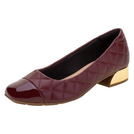 Sapato-Salto-Baixo-Modare-7359104-0447359_045-01