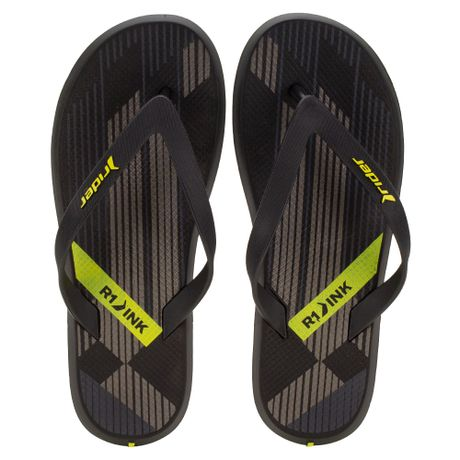 Chinelo-R1-INK-Rider-10611-3290611_052-01