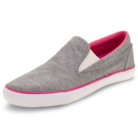 Tenis-Slip-On-Oxto-Denim-OD1070-0320151_032-01