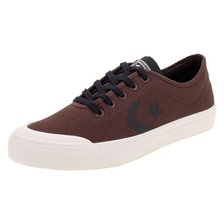 Tenis-Stoke-Converse-All-Star-CO03340002-0320334_002-01