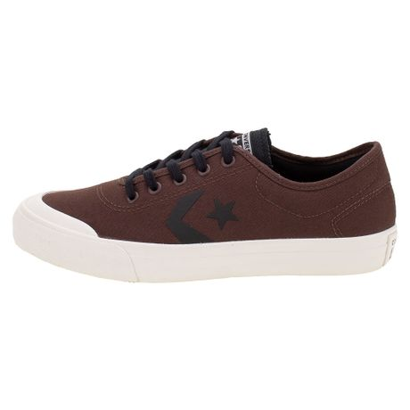 Tenis-Stoke-Converse-All-Star-CO03340002-0320334_002-02