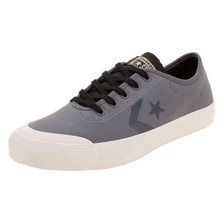 Tenis-Stoke-Converse-All-Star-CO03340002-0320334_009-01