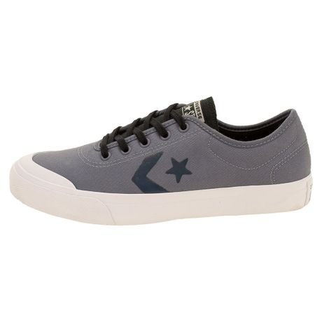 Tenis-Stoke-Converse-All-Star-CO03340002-0320334_009-02