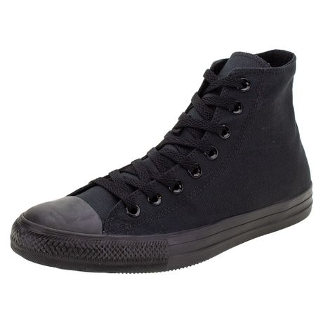 Tenis-Chuck-Taylor-Converse-All-Star-CT04470002-0320447_001-01