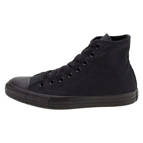 Tenis-Chuck-Taylor-Converse-All-Star-CT04470002-0320447_001-02