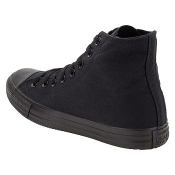 Tenis-Chuck-Taylor-Converse-All-Star-CT04470002-0320447_001-03