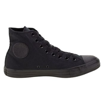 Tenis-Chuck-Taylor-Converse-All-Star-CT04470002-0320447_001-05