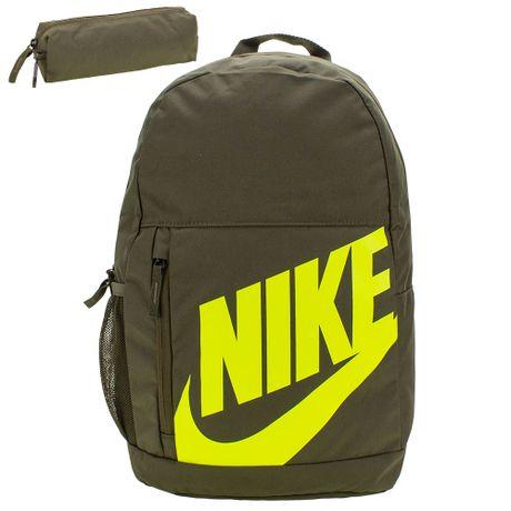 Mochila-Infantil-Elemental-Nike-BA6030-2866030_026-01