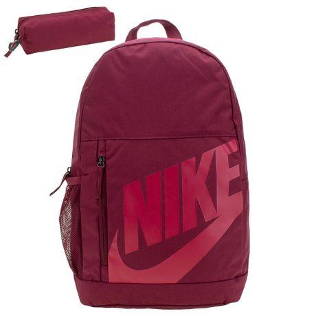 Mochila-Infantil-Elemental-Nike-BA6030-2866030_045-01