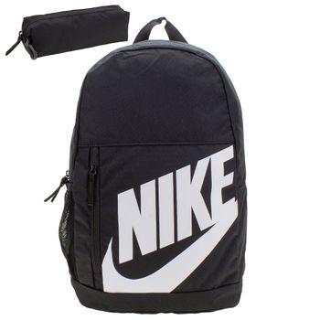 Mochila-Infantil-Elemental-Nike-BA6030-2866030_101-01