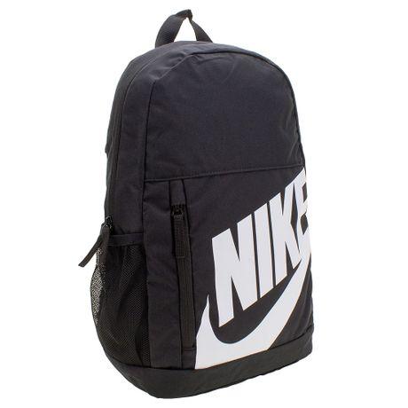 Mochila-Infantil-Elemental-Nike-BA6030-2866030_101-02