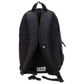 Mochila-Infantil-Elemental-Nike-BA6030-2866030_101-03
