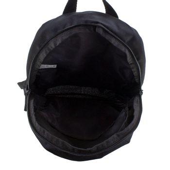 Mochila-Infantil-Elemental-Nike-BA6030-2866030_101-04