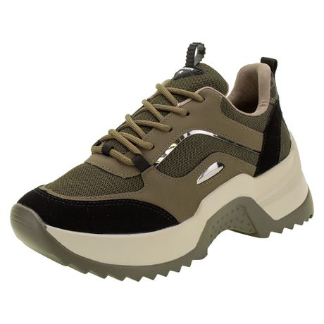 Tenis-Dad-Sneaker-Via-Marte-212522-5832125_013-01