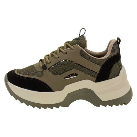 Tenis-Dad-Sneaker-Via-Marte-212522-5832125_013-02