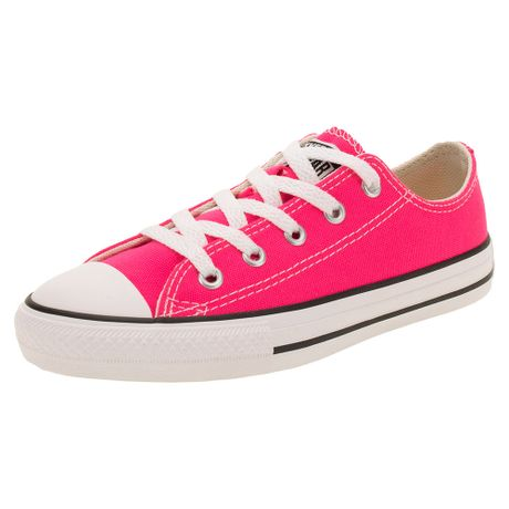 Tenis-Infantil-All-Star-Converse-CK04300031-0320430_008-01