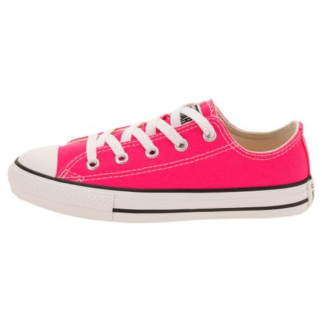 Tenis-Infantil-All-Star-Converse-CK04300031-0320430_008-02