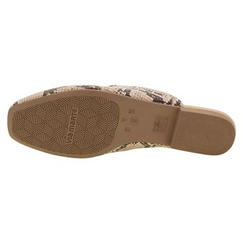 Sapato-Mule-Via-Marte-2011708-5831708_073-04