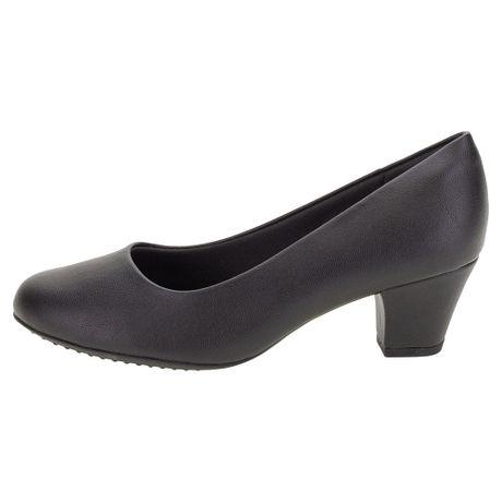 Sapato-Feminino-Salto-Baixo-Piccadilly-110072-0080072_001-02