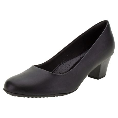 Sapato-Feminino-Salto-Baixo-Piccadilly-110072-0080072_101-01