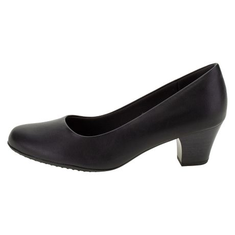 Sapato-Feminino-Salto-Baixo-Piccadilly-110072-0080072_101-02