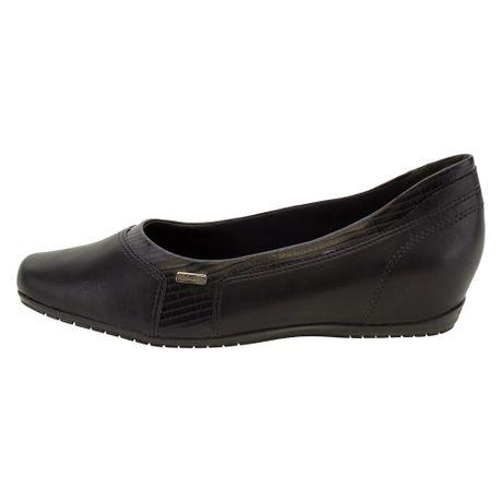 Sapato-Salto-Baixo-ComfortFlex-1994302-1451994_093-02