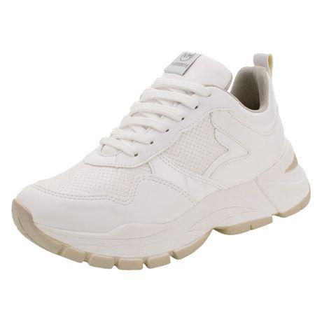 Tenis-Sneaker-Via-Marte-2013524-5833524_003-01