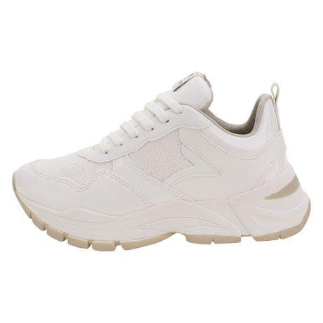 Tenis-Sneaker-Via-Marte-2013524-5833524_003-02