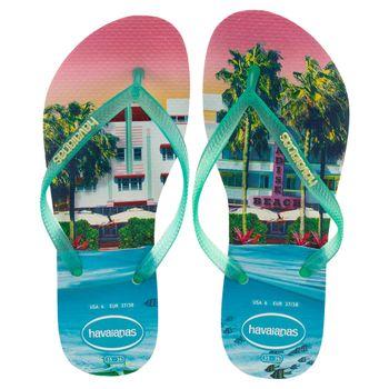 Chinelo-Feminino-Slim-Paisage-Havaianas-4132614-0092614_010-01
