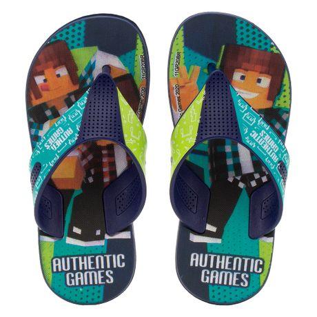 Chinelo-Infantil-Authentic-Games-Grendene-Kids-22536-3292536_107-01