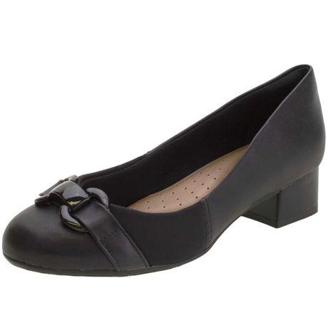 Sapato-Salto-Baixo-ComfortFlex-1968304-1458304_001-01