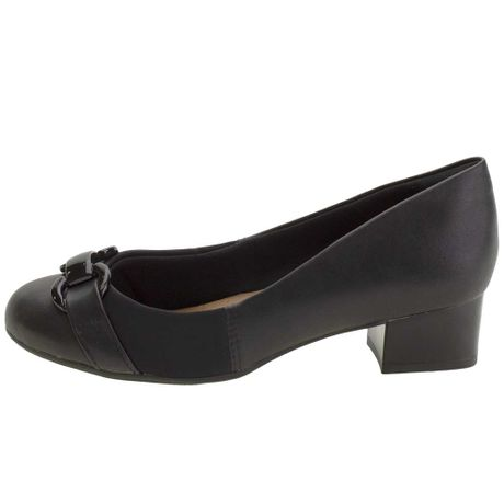 Sapato-Salto-Baixo-ComfortFlex-1968304-1458304_001-02