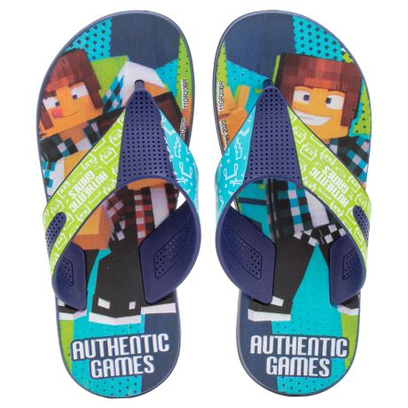 Chinelo-Infantil-Authentic-Games-Grendene-Kids-22536-3292536-01