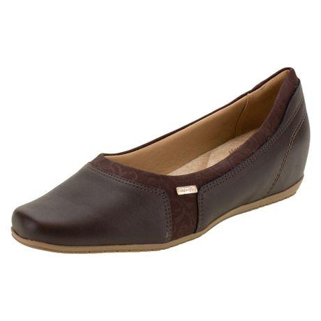 Sapato-Salto-Baixo-ComfortFlex-1994302-1451994_002-01