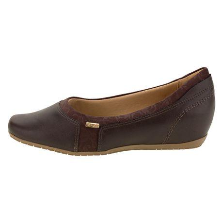 Sapato-Salto-Baixo-ComfortFlex-1994302-1451994_002-02