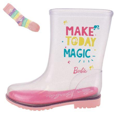 Galocha-Barbie-Fun-Day-Grendene-Kids-22499-3292499_058-02