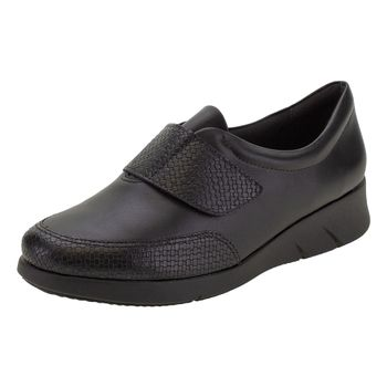 Sapato-Salto-Baixo-ComfortFlex-2073354-1453354_001-01