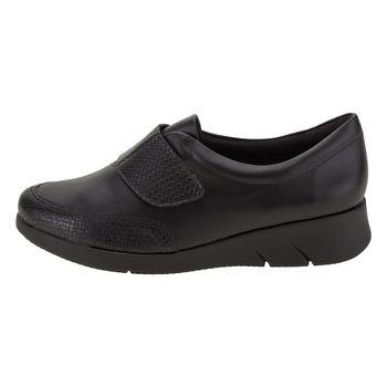 Sapato-Salto-Baixo-ComfortFlex-2073354-1453354_001-02
