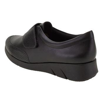 Sapato-Salto-Baixo-ComfortFlex-2073354-1453354_001-03