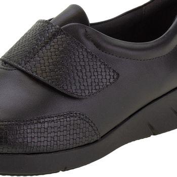 Sapato-Salto-Baixo-ComfortFlex-2073354-1453354_001-05