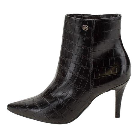 Bota-Ankle-Boot-Via-Marte-206201-A5836201_093-02