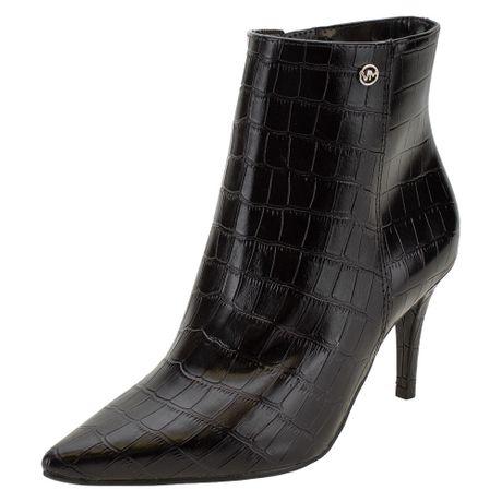 Bota-Ankle-Boot-Via-Marte-206201-A5836201_093-01
