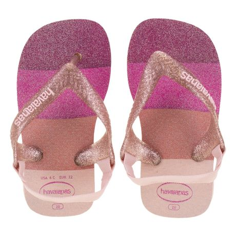 Chinelo-Baby-Palette-Glow-Havaianas-4145753-0090753_008-01