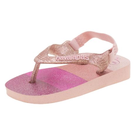 Chinelo-Baby-Palette-Glow-Havaianas-4145753-0090753_008-02